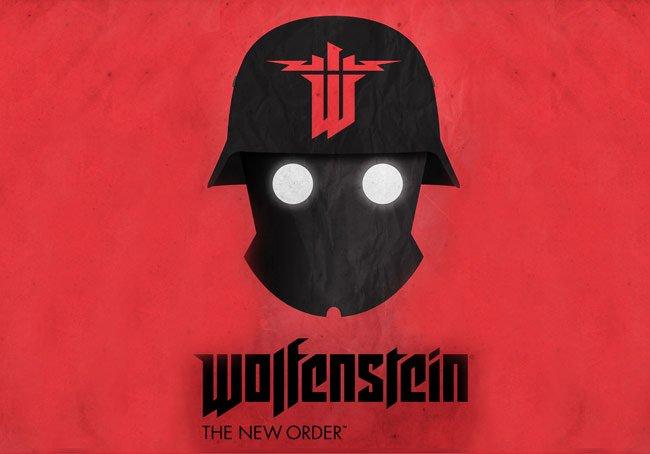 [PAX East] Первый геймлей Wolfenstein: The Old Blood . - Изображение 1