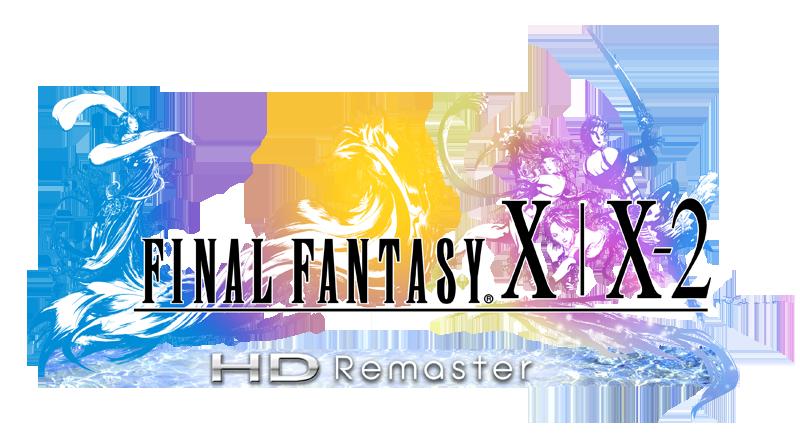 Знамение. Final Fantasy X | X-2 HD Remaster скоро на PC.. - Изображение 1