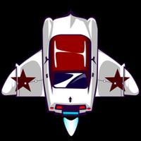 SpyCar на Games Jam. - Изображение 1
