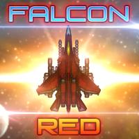 Falcon Red на GamesJam. - Изображение 1