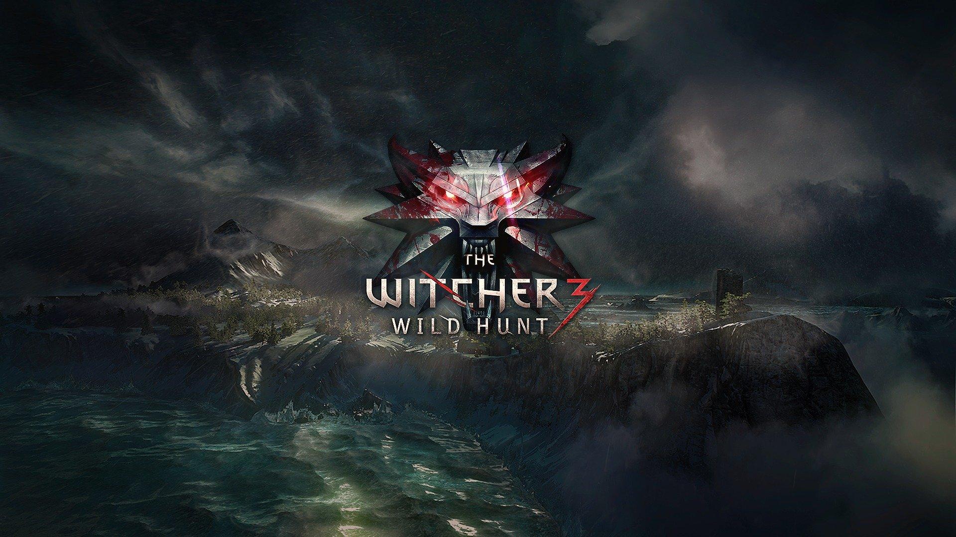 The Witcher 3: Wild Hunt. Новые скриншоты в 4К.   Как бы я не пытался, как бы я не ласкал его. Канобу не хочет загру .... - Изображение 1