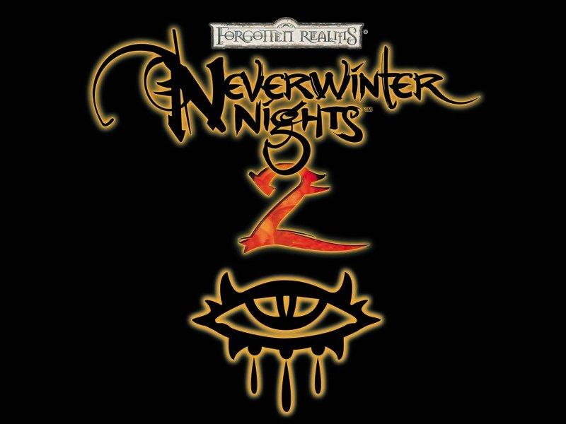 Как бы обзор Neverwinter Nights 2 (оригинальной кампании) - Основная часть. - Изображение 1