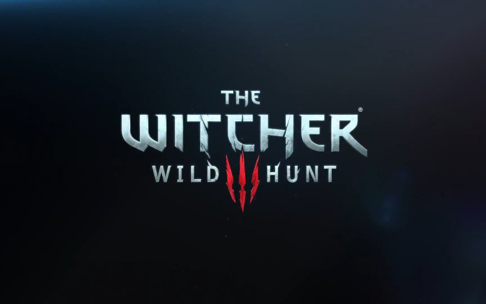 The Witcher 3: Wild Hunt ушел на золото!     CD PROJEKT RED сообщают, что игра «Ведьмак 3: Дикая Охота» ушла на золо .... - Изображение 1