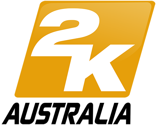 После 15 лет работы и множества удачных проектов студия 2K Australia, к сожалению, закрывается. . - Изображение 1