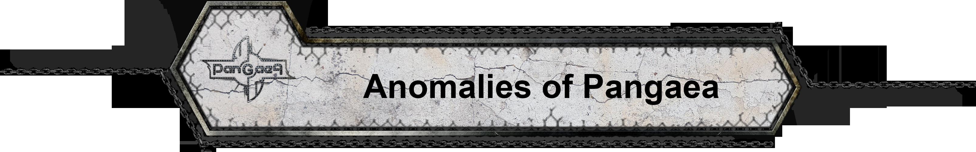 Pangaea: New World – MMO FPS/TPS с элементами  RPG. - Изображение 5