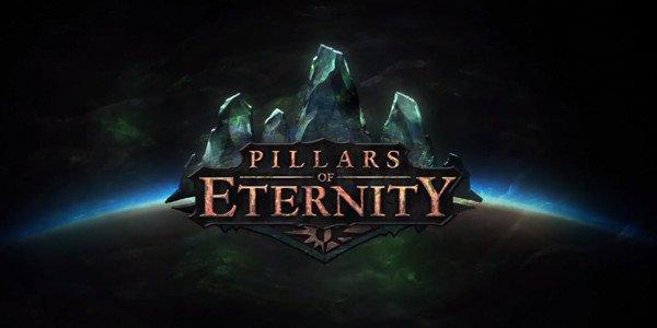 Фергюс Уркхарт проговорился про скорый анонс настолки по Pillars of Eternity. - Изображение 1