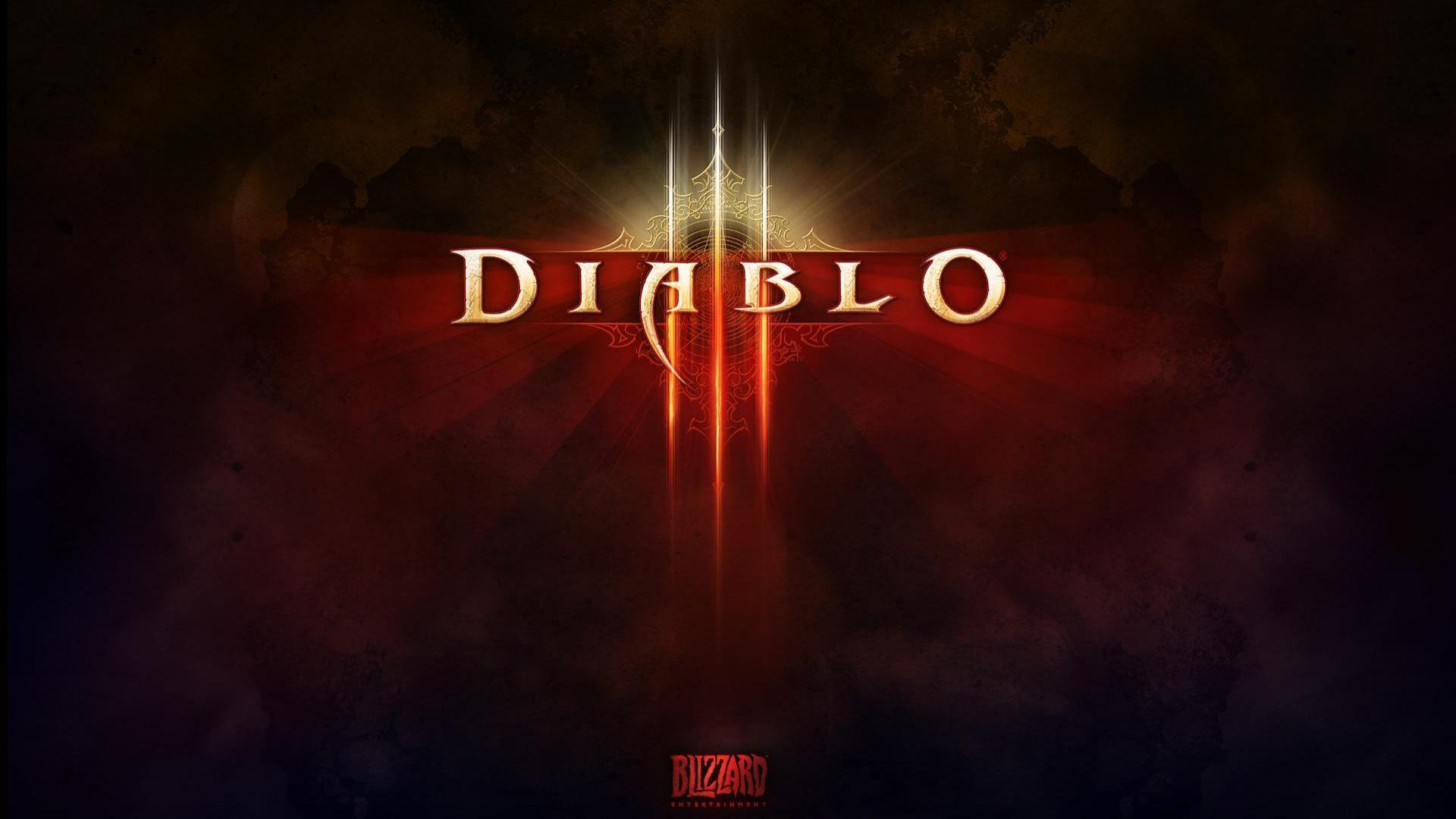 Крымчанам запретили играть в World of Warcraft и Diablo. - Изображение 1