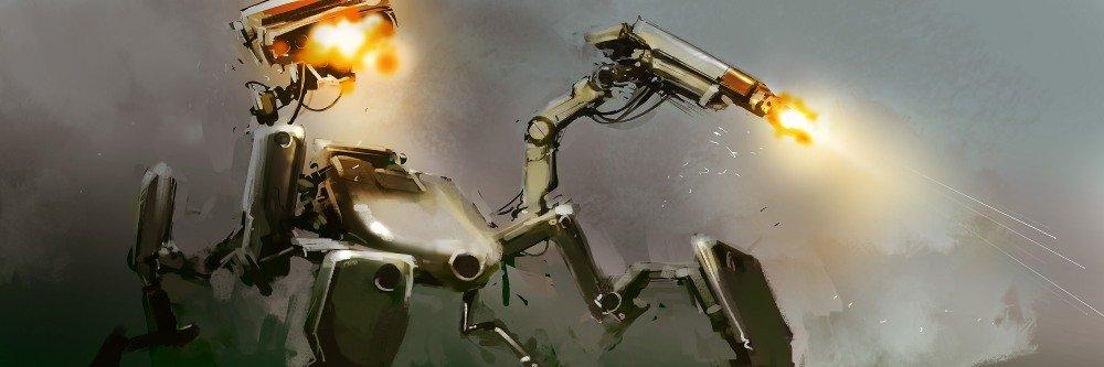 Deus Ex: Human Revolution - арт-лента. - Изображение 11