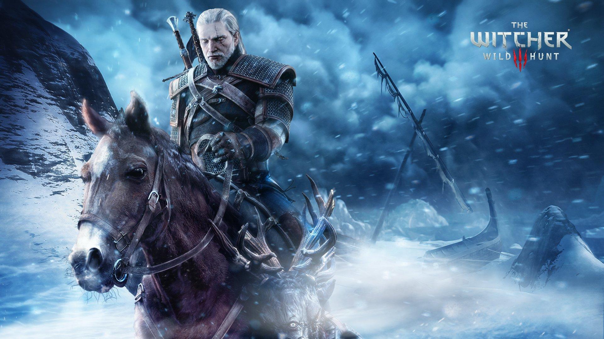 The Witcher 3: Wild Hunt. Оценки!  GameSpot — 10/10  Одна из лучших игр в истории  GameGuru - 10/10 Gameswelt - 10/ .... - Изображение 4
