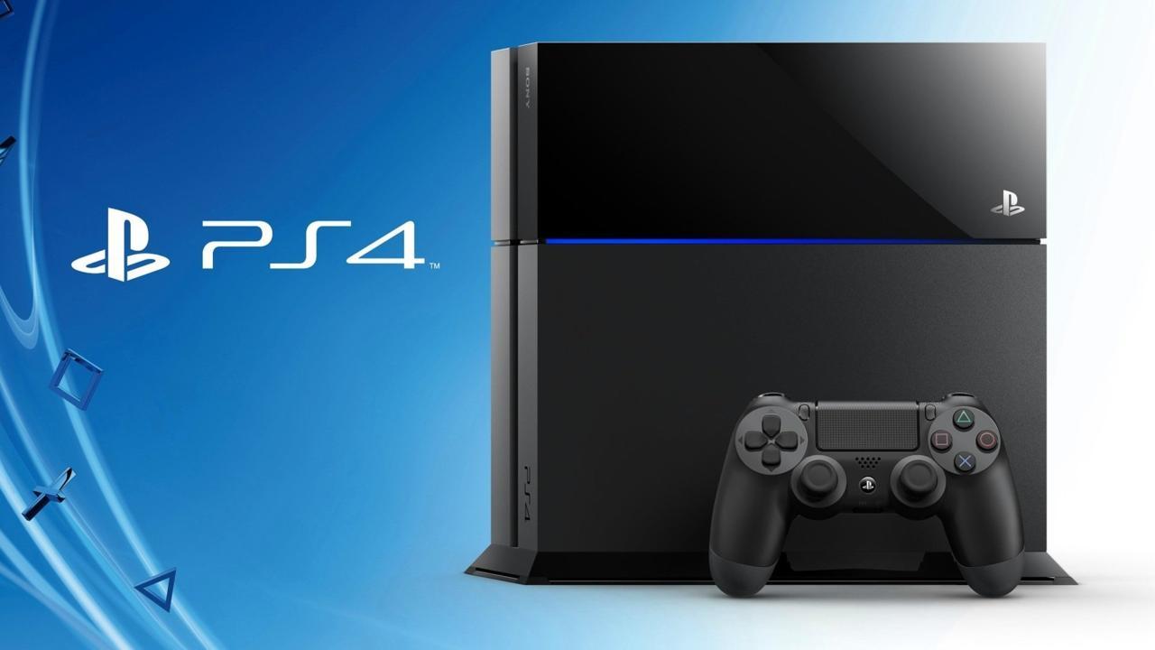 Подробно про обновление PSN store для PS4 . - Изображение 1