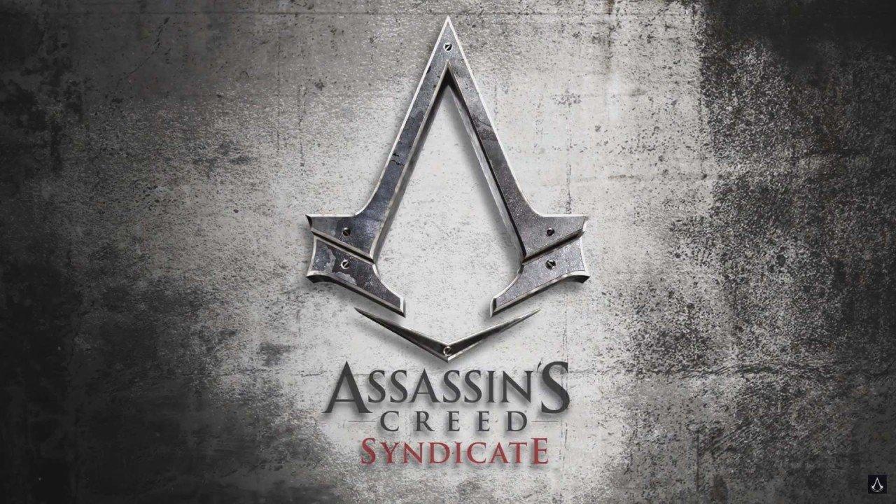 Интересности об Assassin's Creed Syndicate. - Изображение 1