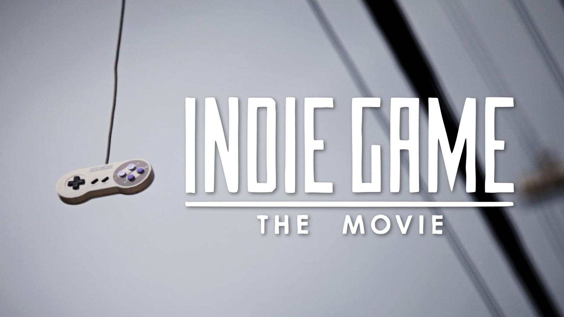 Пара мыслей о Gameloading: Rise of the Indies. - Изображение 2