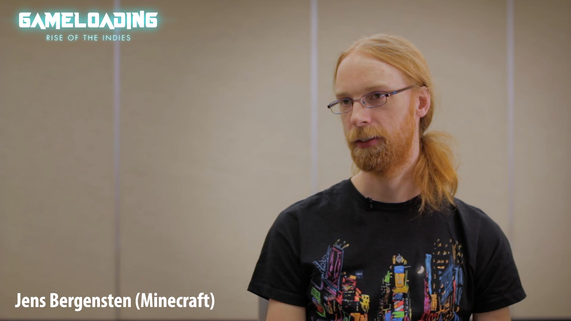Пара мыслей о Gameloading: Rise of the Indies. - Изображение 5