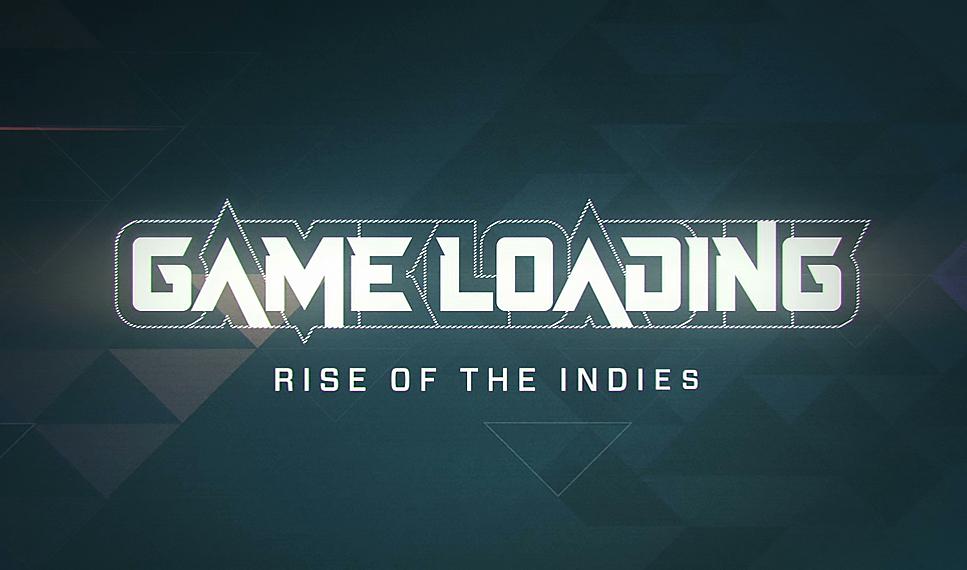 Пара мыслей о Gameloading: Rise of the Indies. - Изображение 1