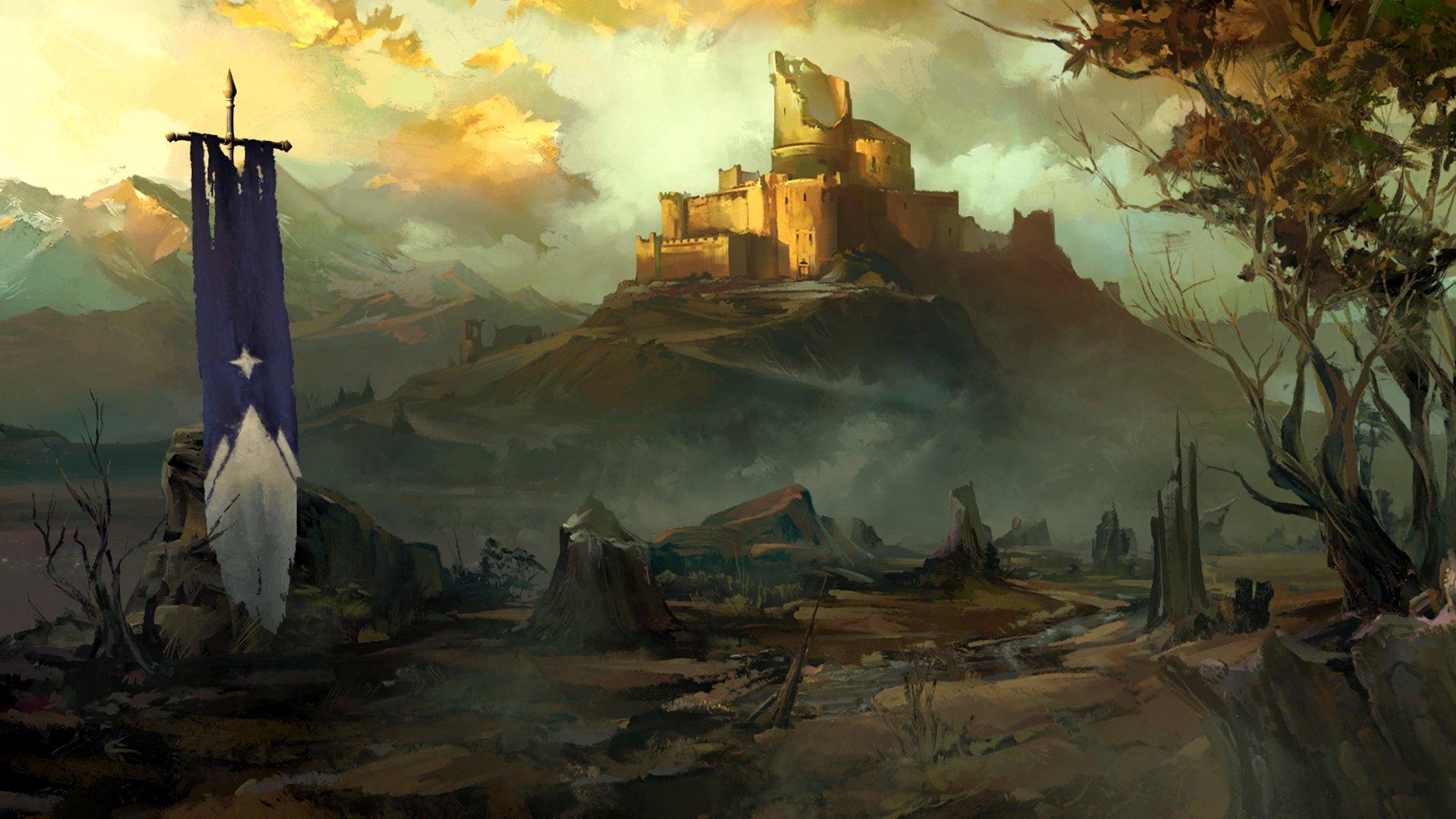Game of Thrones - Episode 4 'Sons of Winter' Screens. - Изображение 1