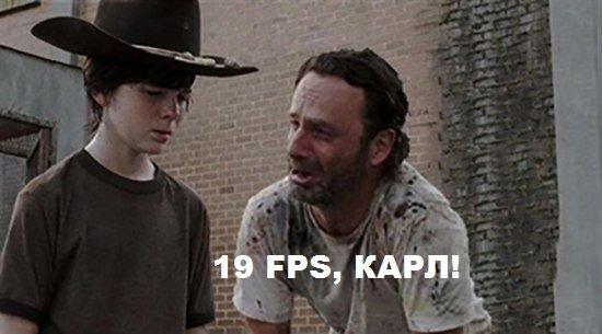 Ведьмак 3 - PS4 vs Xbox One . - Изображение 1