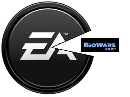 Bioware 20 лет !. - Изображение 1