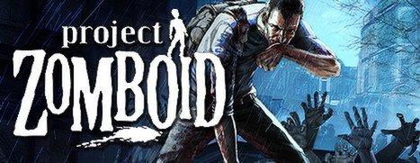 Project Zomboid: история вашей смерти. - Изображение 1
