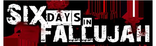 Смотрим на Kursk, вспоминаем  Six Days in Fallujah. - Изображение 1