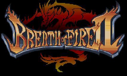 Breath of Fire II. Зоопарк. - Изображение 1