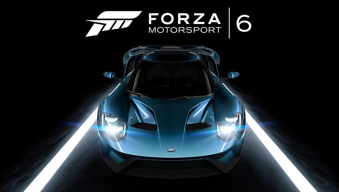 Десятилетие серии Forza: Часть 2: Horizon.. - Изображение 10