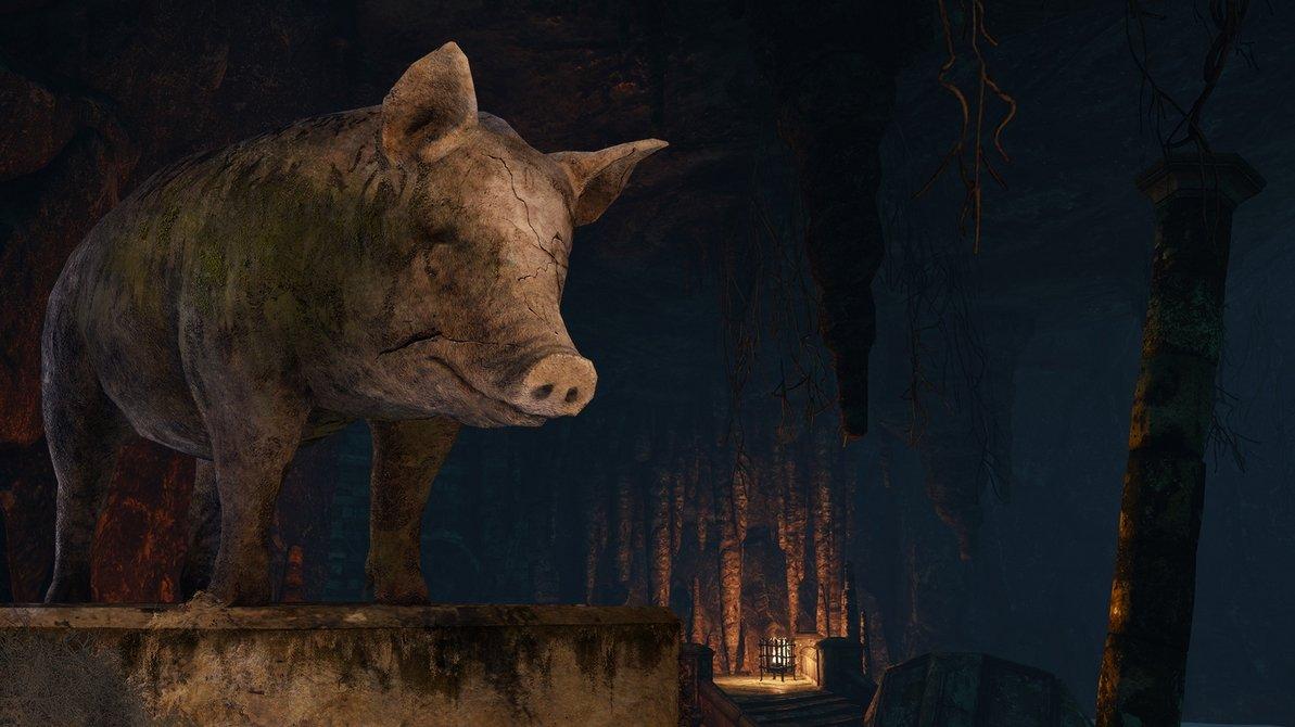 """The Witcher 3: Wild Hunt. Бесплатные DLC 5,6,7 и 8.  """"Ballad Heroes"""" Neutral Gwent Card Set.   Набор нейтральных кар .... - Изображение 3"""