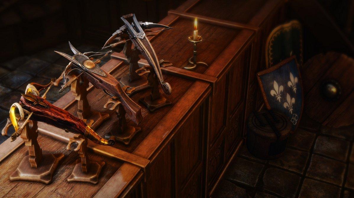 """The Witcher 3: Wild Hunt. Бесплатные DLC 5,6,7 и 8.  """"Ballad Heroes"""" Neutral Gwent Card Set.   Набор нейтральных кар .... - Изображение 5"""