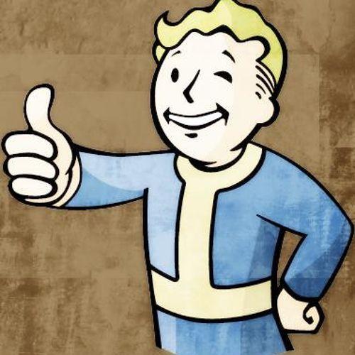 Fallout Shelter. Побарахтайся во вселенной. - Изображение 9