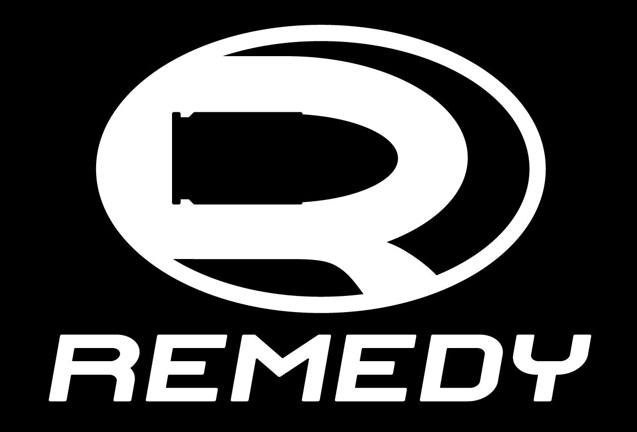 История компании Remedy. Часть 1. - Изображение 1