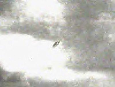 Причудливые птицы Третьего Рейха. Часть 2. Без ВПП. - Изображение 12