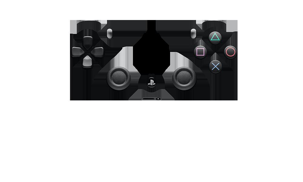Dualshock 4. Разборка с заменой стиков.. - Изображение 1