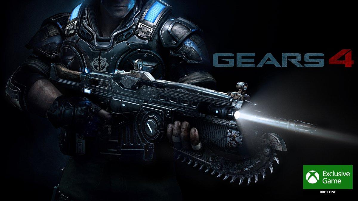 Блог консольщиков. E3 2015 Microsoft. - Изображение 16