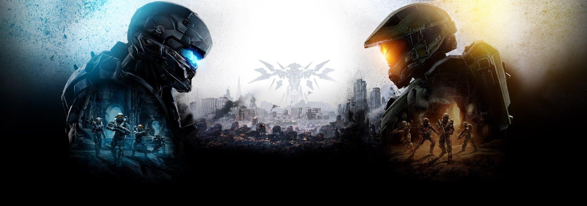 Блог консольщиков. E3 2015 Microsoft. - Изображение 2