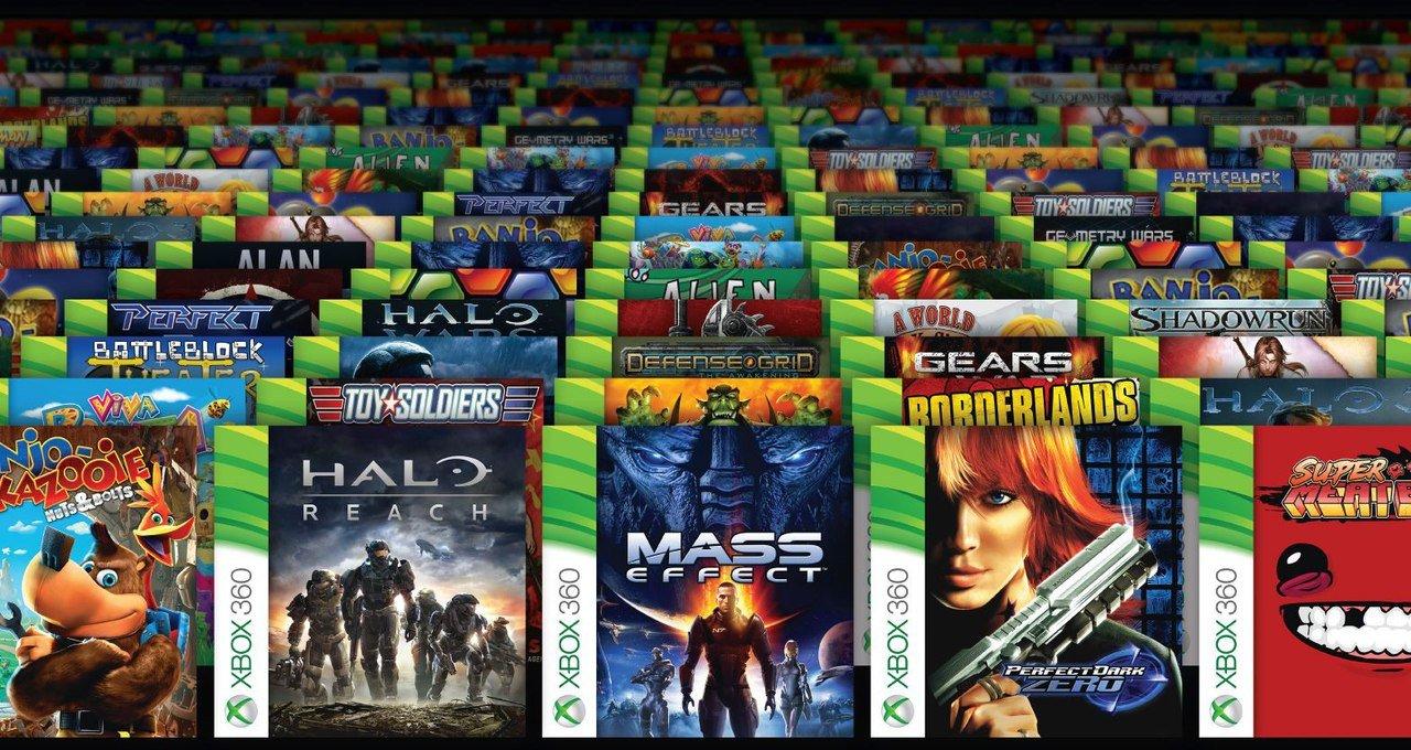 Блог консольщиков. E3 2015 Microsoft. - Изображение 4