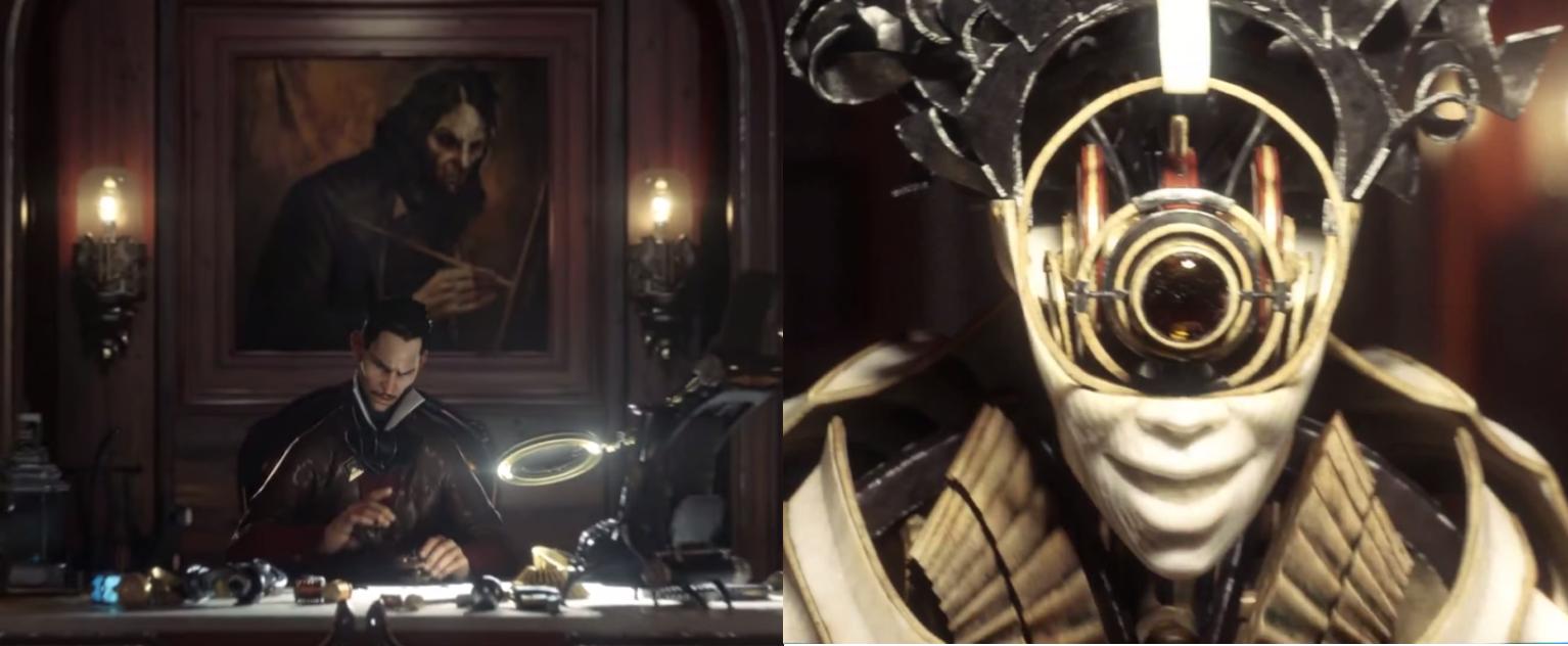 Что мы знаем о Dishonored 2. - Изображение 4