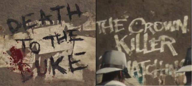 Что мы знаем о Dishonored 2. - Изображение 3