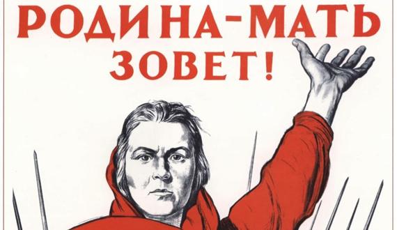 ПАСЕ получила запрос о срочных дебатах по украинскому закону об образовании, - Баева - Цензор.НЕТ 621