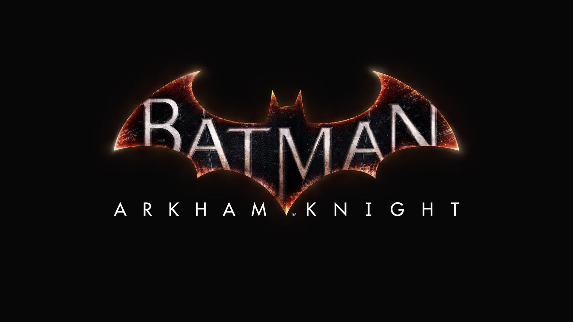 Видеообзор Batman: Arkham Knight . - Изображение 1