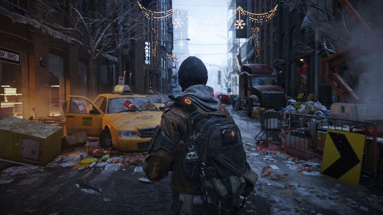 Watch Dogs 2, Far Cry 5 и новый Splinter Cell выйдут в 2016 году. - Изображение 5