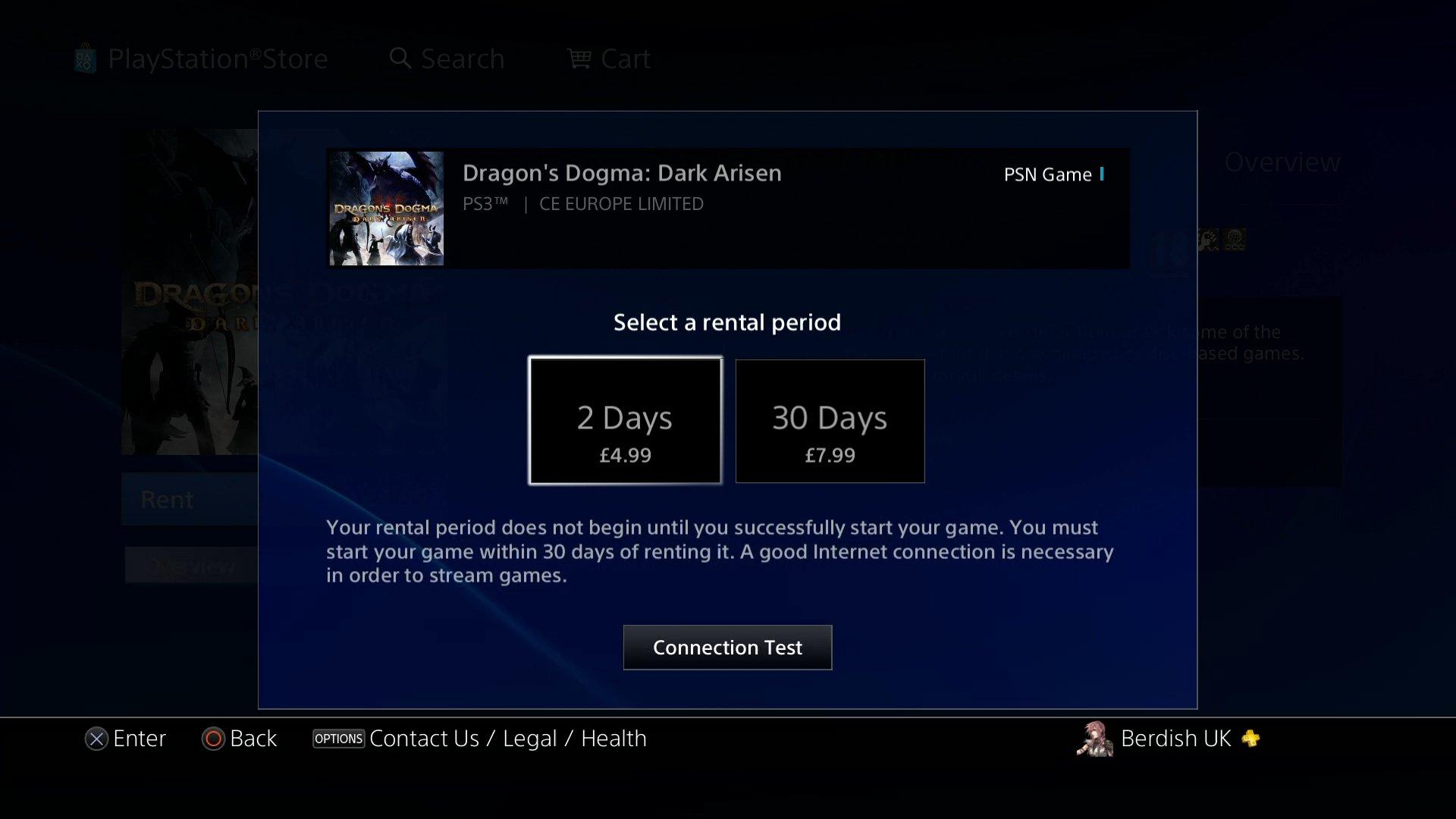 В открытой бете PlayStation Now в Англии насчитывает 176 игр.. - Изображение 2