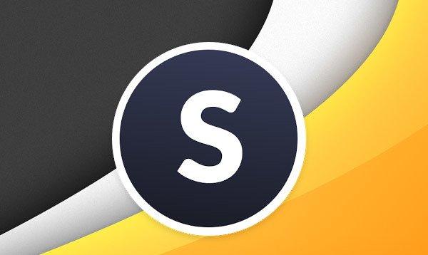 Вконтакте выпустила аналог Instagram — Snapster. . - Изображение 1