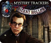 Вся серия казуалок Mystery Trackers. - Изображение 6