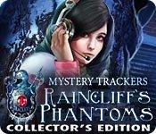 Вся серия казуалок Mystery Trackers. - Изображение 7