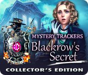 Вся серия казуалок Mystery Trackers. - Изображение 8