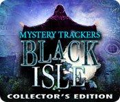 Вся серия казуалок Mystery Trackers. - Изображение 4