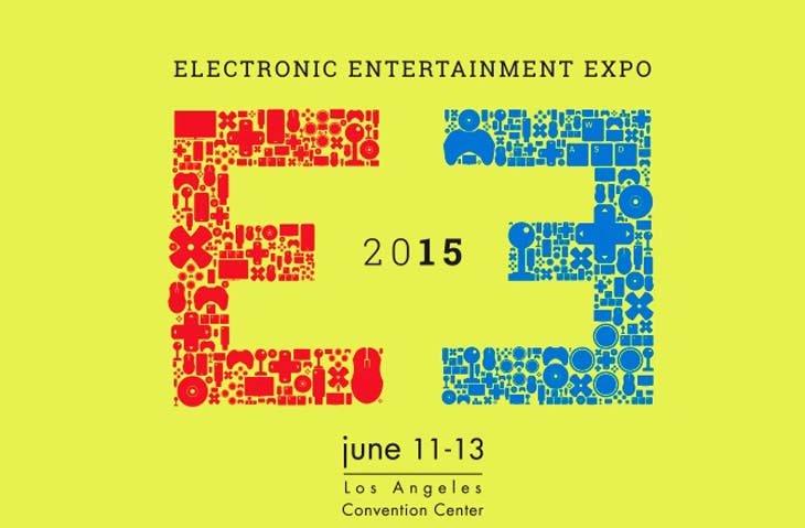 E3 2015: победители Game Critics Awards. - Изображение 1