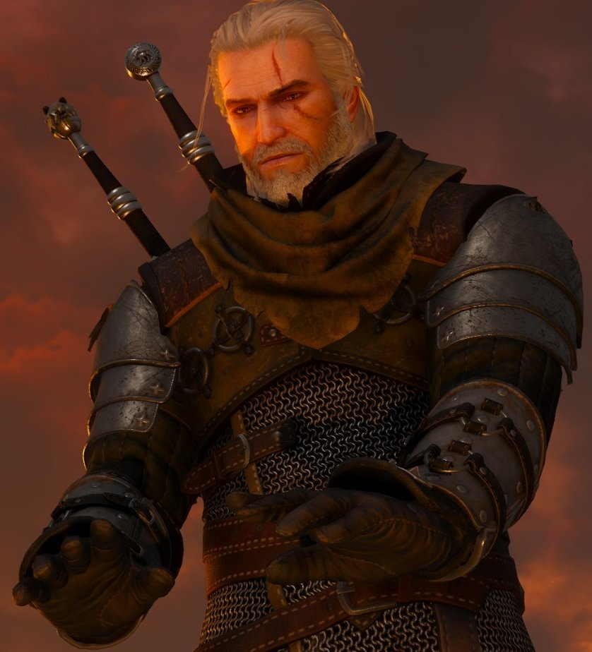 The Witcher 3: Wild Hunt. Что-то кончается, что-то начинается...    Ведьмак 3 пройден! Почти два месяца и ровно 195  .... - Изображение 4