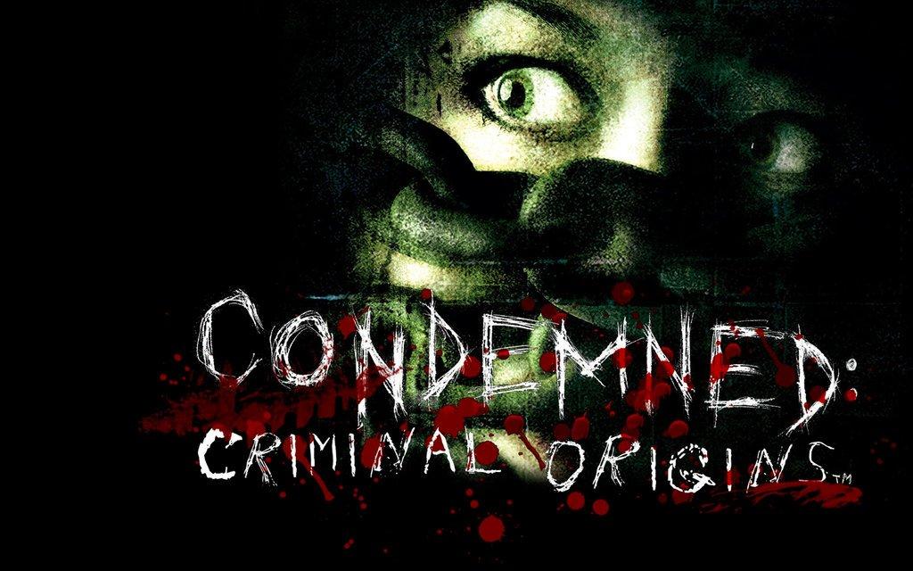 Condemned или как жить после True Detective?. - Изображение 2