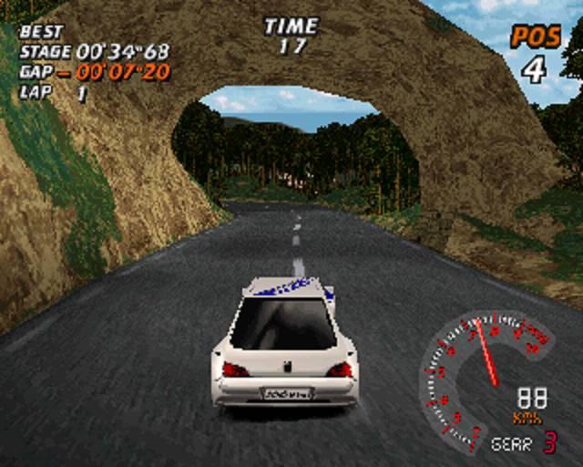 История в картинках (Need for Speed). - Изображение 6