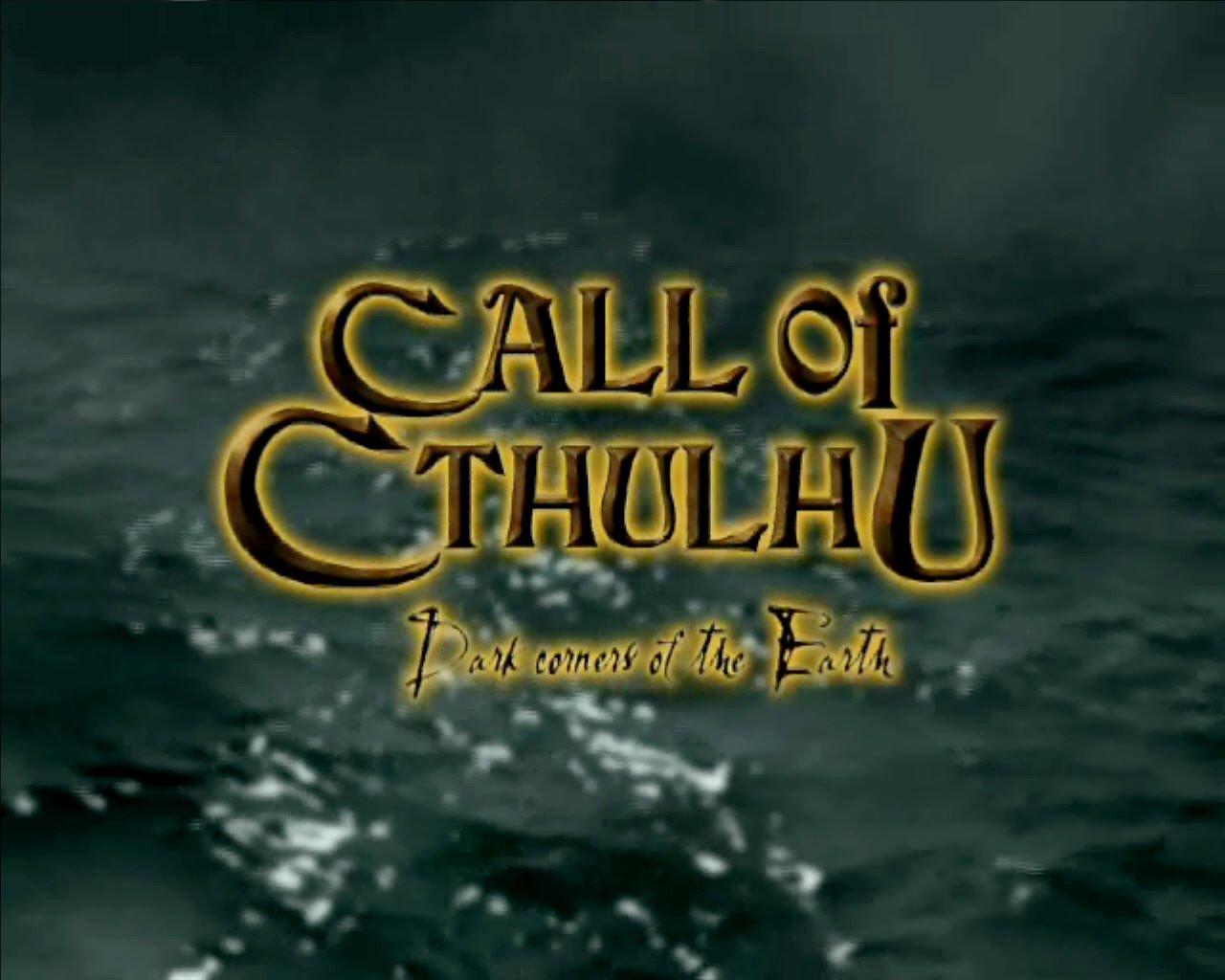 I voted for Cthulhu!. - Изображение 6